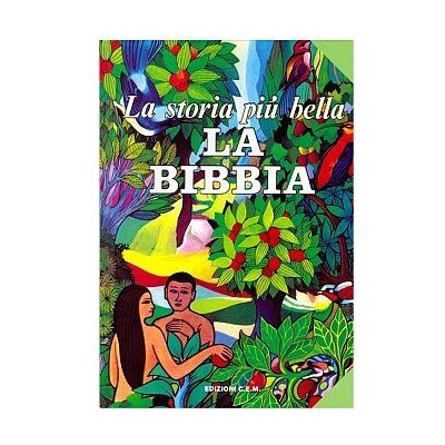 SPB_book