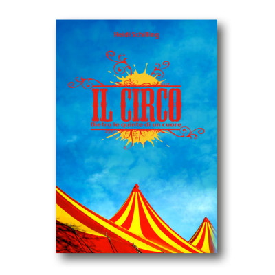 circo-400x400