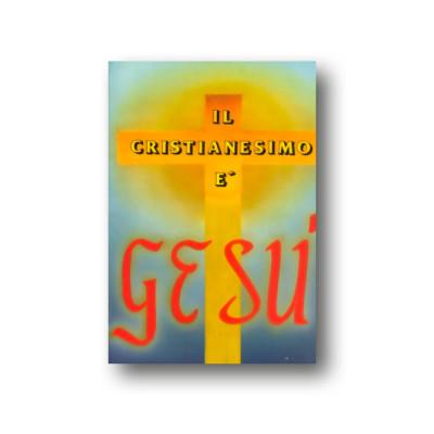 cristianesimo-400x400