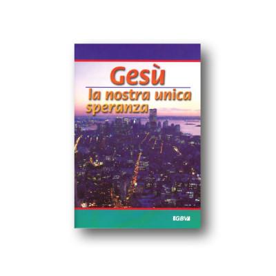 gesusperanza-400x400
