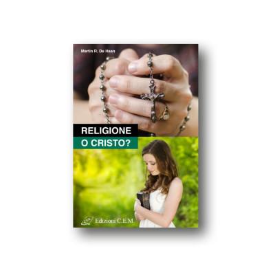 religione-400x400