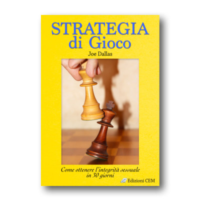 strategie-400x400