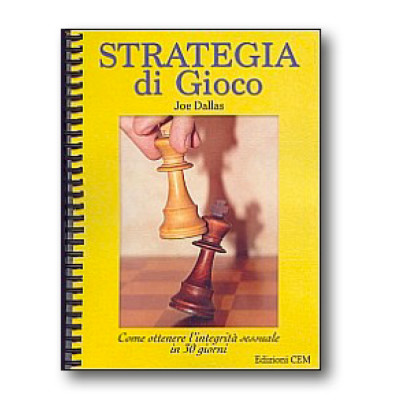 strategie2-400x400