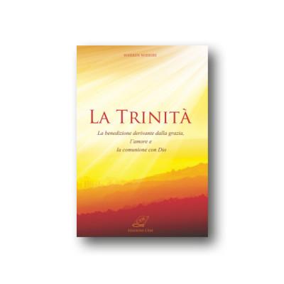 trinita-400x400