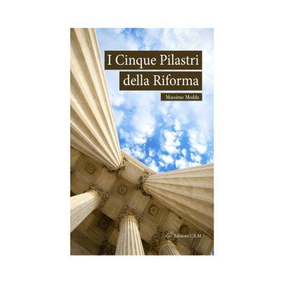 5-pilastri-400x400