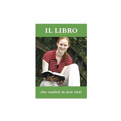 Il_libro-400x400
