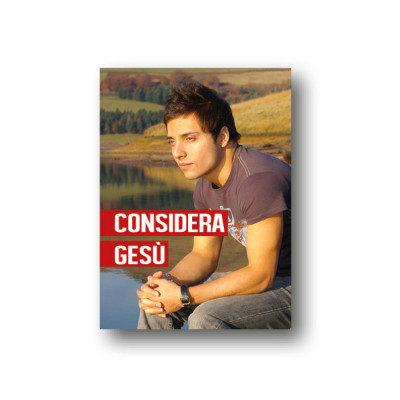 considera-400x400
