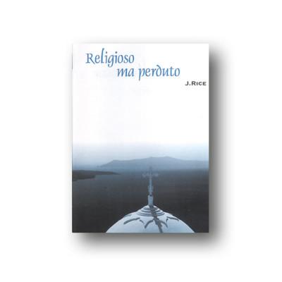 religioso-ma-perduto