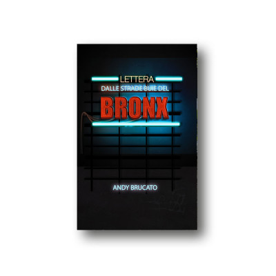 bronx-400x400